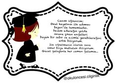 Diy And Crafts, Graduation, Education, Texts, Moving On, Onderwijs, Learning, College Graduation, Prom