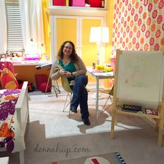 On the Set of black-ish - Have you ever wondered what it's like to be on a TV set? See behind the scenes of black-ish! Black Ish, Tv Sets, What Is Like, Behind The Scenes, Furniture, Home Decor, Decoration Home, Room Decor, Home Furnishings