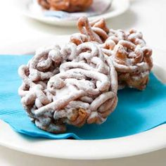 Funnel Cake fragrance oil:  This quintessential state fair treat is a yummy combination of fried dough sprinkled with sugar, cinnamon and the delicious taste of nostalgia.