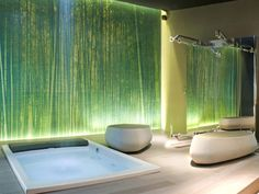 HOME & SPA DESIGN 2010