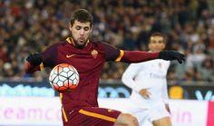 Bologna og Roma er enige om Mattia Destro!
