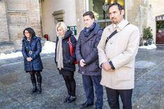 10 Febbraio: Giornata del Ricordo, il minuto di silenzio per le vittime delle Foibe