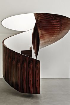 adreciclarte:  Casa Cubo by Isay Weinfeld