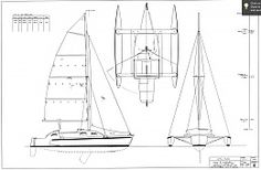 Trimaran - Especially Searunner - Owners - Page 222 - Cruisers & Sailing Forums