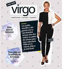 Personalidad de virgo. Cómo es virgo. Características. Definición. Horóscopo. Carta Astral. Nacimiento.Astros. Astrología.