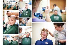 St. Baldricks Foundation   Fox Lake, IL Event
