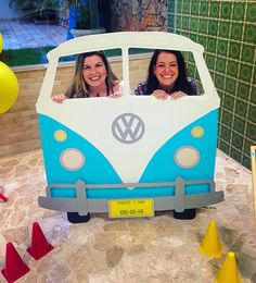 Bahahah me and sherece if we can't afford a kombi