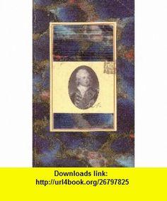 King William IV (Cassell biographies) (9780304317936) Philip Ziegler , ISBN-10: 0304317934  , ISBN-13: 978-0304317936 ,  , tutorials , pdf , ebook , torrent , downloads , rapidshare , filesonic , hotfile , megaupload , fileserve King William Iv, Biographies, Good Night, Books Online, Ebooks, Pdf, Tutorials, Painting, Nighty Night