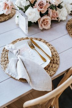 Bali Wedding, Wedding Table, Our Wedding, Dream Wedding, Reception Decorations, Event Decor, Table Decorations, Table Setting Inspiration, Wedding Inspiration