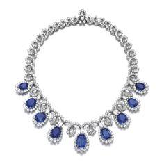 necklace | sotheby's ge1602lot8qgcven