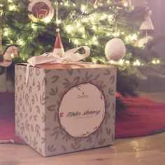 Con Gerard's i ricordi di questo Natale saranno favolosi: scopri Winter Memory, esclusiva Collection ispirata alla natura d'inverno, e regala l'eccellenza dei cosmetici Gerard's. #gerards #cosmeticculture #natale #ideeregalo #christmas #xmas #natale2017 #wintermemory