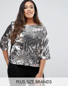 Party Wear   Christmas Party Outfits   ASOS
