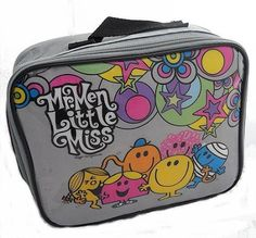 182 Best Cool Lunch Box And Lunch Bag Images In 2019