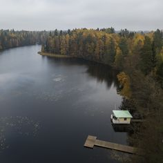 Finland has of thousands of lakes. This one is lake Gallträsk just about 30 min away from the downtown Helsinki, the capital of Finland. Still it looks like complete wilderness. Drone Photography, Landscape Photography, Helsinki, Aerial View, Lakes, Finland, Wilderness, Scenery, River