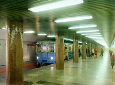 Capital Of Hungary, Train Map, Underground World, Commercial Vehicle, Budapest Hungary, Old Pictures, Vintage Photos, Europe, Architecture
