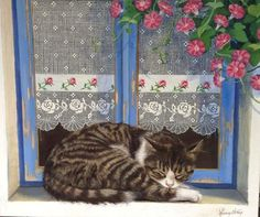 Turkish artist Fusun Urkun
