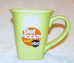 Vintage Get Happy with ABC Collectors Coffee Mug Cup - Party Lite Party Lite http://www.amazon.com/dp/B00QWWDJXK/ref=cm_sw_r_pi_dp_XOSIub0XZAE25