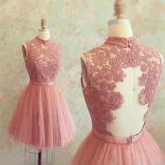 Adriana ♡ + 9 nouveautés! + 9 new items! Available at / Disponible au www.1861.ca ♡ Livraison gratuite partout au Canada sur cette robe ♡ Free shipping across Canada on this dress