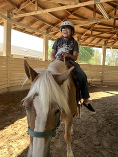 Emotional Disorders, Va Hospital, Horse Therapy, Muscular Dystrophies, Central Valley, Traumatic Brain Injury, Cerebral Palsy, Down Syndrome, Learning Disabilities