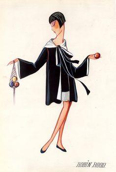 lanvin-1924-enfant-Fev1925-RobinHood