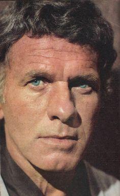 Jardel Filho =morreu= Jardel Frederico De Bôscoli Filho nasceu em São Paulo, no dia 24 de julho de 1927 — morreu no Rio de Janeiro, no dia 19 fevereiro de 1983 foi um excelente ator brasileiro.
