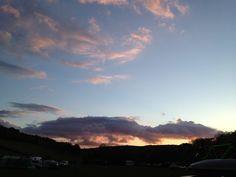 #brendon #exmoor #camping #devon