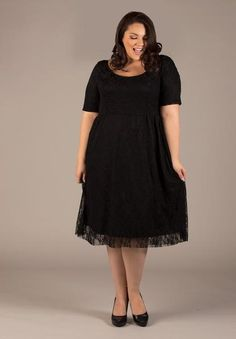 Colors available! Sexy SWAK Designs Kara Lace Party Dress, Glam Plus, Black, Burgundy or Jade Lace Party Dresses, Trendy Dresses, Plus Size Dresses, Plus Size Outfits, Vintage Dresses, Nice Dresses, Ladies Dresses, Fashion Dresses, Women's Fashion