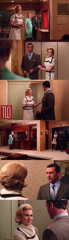 Mad-Men-Television-Mad-Style-Episode-New-Business-Tom-Lorenzo-Site-TLO (25)