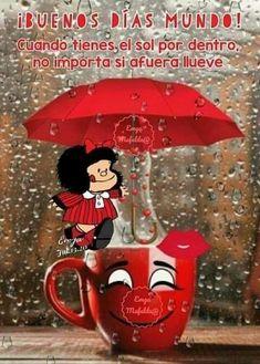 Mafalda Frases 5