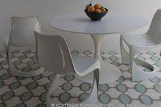 popham design :: gallery