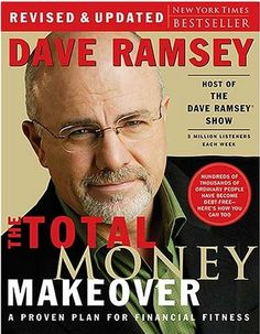 FREE Dave Ramsey's Guide to Budgeting eBook