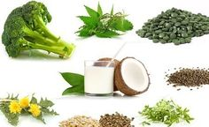 Gesunde Lebensmittel kennen Sie sicher viele. Kennen Sie auch die gesündesten der gesunden Lebensmittel? Wenn Sie täglich zwei dieser gesündesten Lebensmittel in Ihren Speiseplan einbauen und die ungesündesten Lebensmittel meiden, ernähren Sie sich bereits ziemlich gesund. Essen Sie täglich jedoch mehr als zwei der gesündesten Lebensmittel, dann können Sie allein mit Ihrer Ernährung Krankheiten vorbeugen, Ihr Wunschgewicht erreichen und sich rundum wohler fühlen.