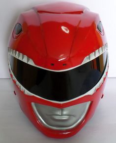 1000 Images About Custom Helmets On Pinterest
