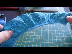 Hair bow hints and tips by UK bow maker Fabric Bows, Glitter Fabric, Hair Bow Supplies, Hair Bow Tutorial, Best Bow, Making Hair Bows, Hairbows, Affordable Clothes, Make And Sell
