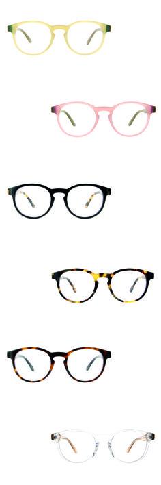 #VANNI Colour Marks - mod. V5614. www.vanniocchiali.com #VANNIeyewear #madeinitalyforsure