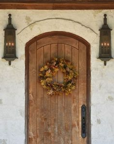 Magnolia Farms, Magnolia Market, Door Knockers, Fall Season, Product Launch, Clock, Photo And Video, Outdoor, Collection