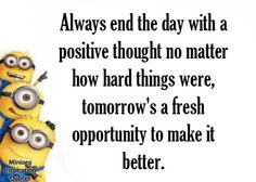 21 Trendy funny life quotes to live by hilarious lol thoughts True Quotes, Great Quotes, Motivational Quotes, Life Quotes To Live By, Funny Quotes About Life, Funny Life, Minions Quotes, Life Humor, Inspirational Thoughts