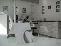 Dental Practice!