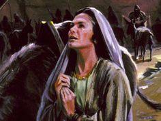 """Terkutuklah Aku! """"Jaganlah sebutkan aku Naomi; sebutkanlah aku Mara, sebab Yang Mahakuasa telah melakukan banyak yang pahit kepadaku"""" Rut 1:20. Banyak janda di masyarakat Timur Dekat kuno yang situasinya sangat mengenaskan. Bahkan di tengah-tengah umat Allah, janda-janda sering berada dalam kondisi mengkhawatirkan. Mel"""