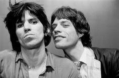 Rolling-Stones-Jagger-Richards-1508x1000.jpg 1,508×1,000 pixels