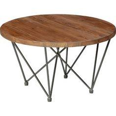 Dasha Coffee Table  at Joss and Main
