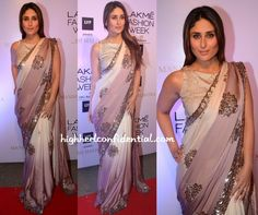 kareena-kapoor-manish-malhotra-lakme-fashion-week-summer-2016
