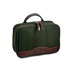 a3f6f0e4a119 Shaving bag Travel Kits