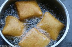 Salt Fish and Bake - Immaculate Bites Salt Fish Recipe Jamaican, Jamaican Recipes, Trinidad Black Cake Recipe, Bake And Saltfish, Guyanese Recipes, Trinidad Recipes, Italian Soup, Indian Food Recipes, Ethnic Recipes