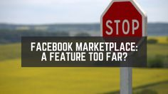 Facebook's newest update introduced the world of classified ads to the social network. Reminiscent of Gumtree and Craigslist, Facebook Marketplace gives users immediate access to a local buy and se...