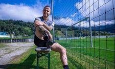 ΠΑΟΚ: Ο Σεμπάστια Τζιοβίνκο, σύμφωνα με τα ιταλικά ΜΜΕ απασχολεί και την Ουντινέζε.Περισσότερα...