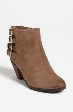 FINALLY a cute and affordable bootie!