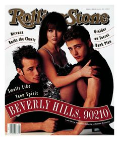 eccles-andrew-cast-of-beverly-hills-90120-rolling-stone-no-624-february-1992.jpg 375×450 pixels