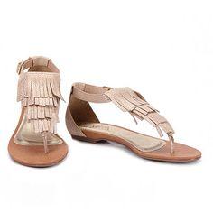 sapatos femininos para adolescentes - Pesquisa Google
