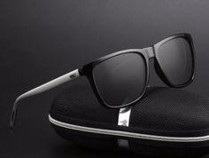 3ee46754d1 17 Best Sunglasses images